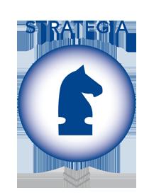 strategia1